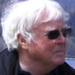 Photo of Ian McFall
