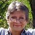 Photo of Pamela Rhodes