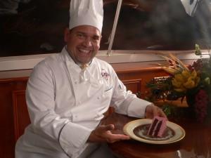 Chef Raffie